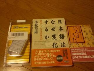 2010-10-12_21-22-35_540.jpg
