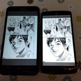 右N左A 白漫画.jpg