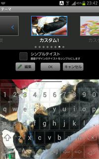 export_04.png