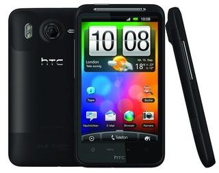 htc-desire-hd01-hero-september-15-2010.jpg