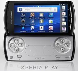 xperia-play.jpg